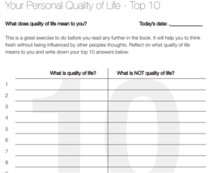 Quality_of_life_top_10