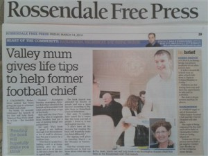 Rob_Heys_Rossendale_Free_Press
